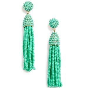 Baublebar Pinata Turquoise Earrings
